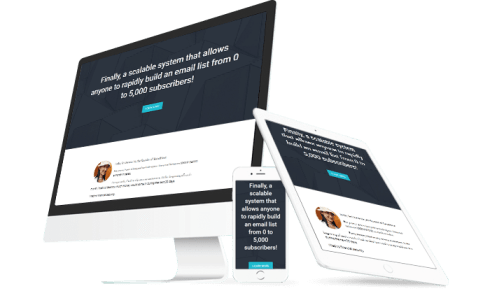 Rapid 5K Subs Free Download