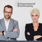 The Life Coach School - Entrepreneurial Bookkeeping Download