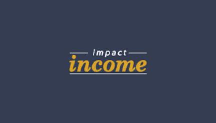 Trey Cockrum – Impact Income Download