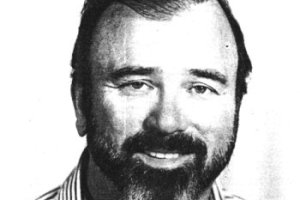Gary Halbert – Ads Critiqued Free Download