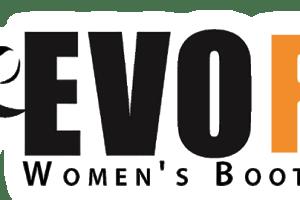 Heather DeWitt – Evofit Womens Bootcamp Free Download