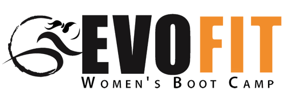 Heather DeWitt – Evofit Womens Bootcamp Free Download