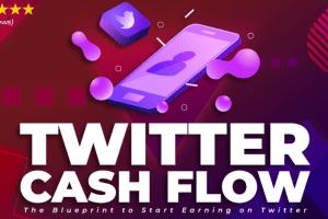 Hero Journey – Twitter Cash Flow Download
