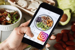 Instagram Ads Success! How To Run Successful Instagram Ads Free Download