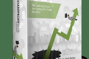 Instant Profit Silos + OTO Free Download