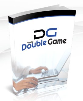 Will Weatherly - The Double Game Free Download
