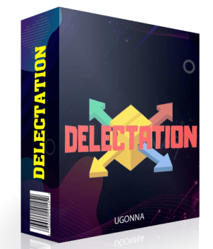 Delectation Free Download