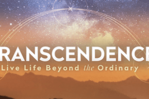 Gaia.com - Transcendence - Season 1 & 2 Download