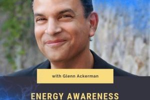 Glenn Ackerman - Energy Awareness Training 2020 Download