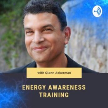 Glenn Ackerman - Energy Awareness Training 2020 Download