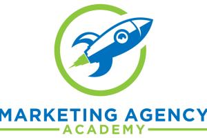 Joe Soto – Marketing Agency Academy Download