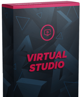 Levidio 3D Virtual Studio + OTOs Free Download
