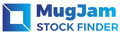 MugJam - Stock Finder Free Download