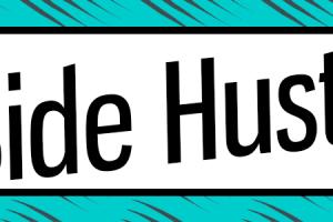 Start Your SIDEHUSTLE Giveaway Free Download