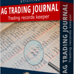 AG Trading Journal - Forex Free Download