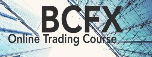 Brandon Carter - BCFX 2.0 & 2.5 Download
