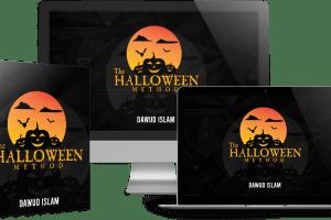 Dawud Islam - The Halloween Method Free Download
