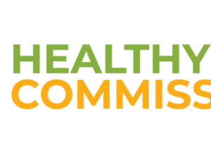 Gerry Cramer, Rob Jones - Healthy Commissions Download