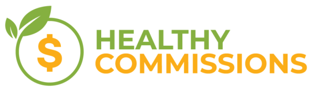 Gerry Cramer, Rob Jones - Healthy Commissions Download
