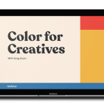 Greg Gunn – Color For Creatives Download