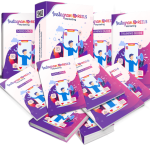 Instagram Reels Marketing PLR + Bonus Free Download