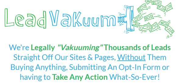 Lead Vakuum Free Download