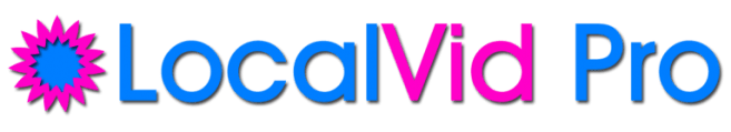 LocalVid Pro + OTO's - Releasing 8th October Free Download
