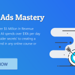 Sain Ali – Facebook Ads Mastery Course Download