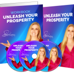 Sheevaun Moran - Unleash Your Prosperity Download
