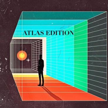 Apex Paragon Trading - Atlas Edition Download