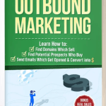 Domain Outbound Marketing - Gumroad Free Download