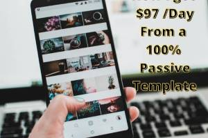 Lyfe Lyte - Passive Template Tower Free Download