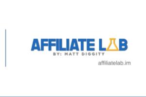 Matt Diggity - The Affiliate Lab Download