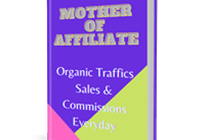 Mother Of Affiliate Free Download