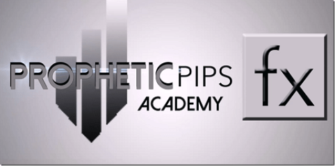 Prophetic Pips Academy - Forex Advanced Download