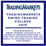 Trading Markets Swing Trading College Download