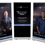 Akil Stokes & Jason Graystone - TierOneTrading - Trading Edge Download