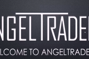 Angel Traders - Forex Strategy Course Download