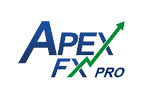 ApexFX Pro Free Download