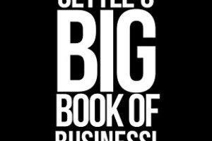Ben Settle – Big Book of Business Download