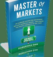 Doberman Dan – Master of Markets Download