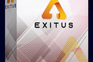 Mark Barrett and James Fawcett - EXITUS Free Download