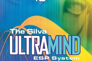 Mindvalley - The Silva Ultramind ESP System Download