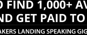 Kyle Dendy - Speaker Secrets Accelerator Download