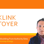 Marc Zwygart - Backlink Destroyer Free Download