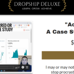 Matt Riley – Ads Exposed Case Study Download