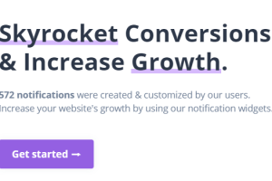 SocialProof - Free Forever Plan Free Download