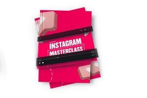 Squared Academy – Instagram Carousel Masterclass Download