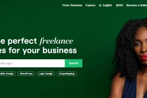 Top High-Ticket Fiverr Gigs 2021 Free Download