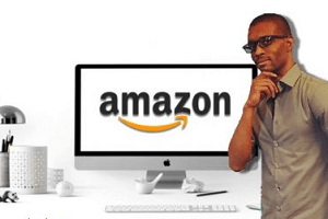 Launch Your First Private Label Product - Amazon FBA Masterclass Free Download
